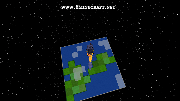 galacticraft space suit