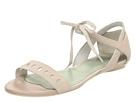 Camper - Holly - 21609 (White) - Footwear