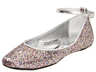 Gabriella Rocha - Nele (Multi Glitter) - Footwear