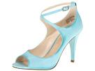 Rockport - Presia S Cross Strap (Aqua Sea) - Footwear