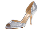 Kate Spade New York - Callan (Silver Starlight) - Footwear