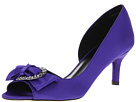 Vigotti - Metis (Purple/Plum) - Footwear
