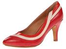 Miz Mooz - Milan (Red) - Footwear