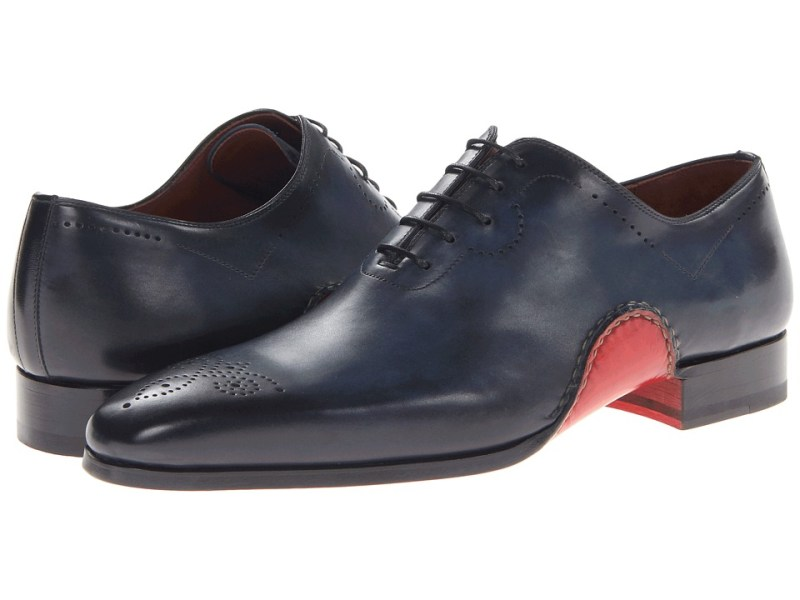 Magnanni Vito Men's Shoes