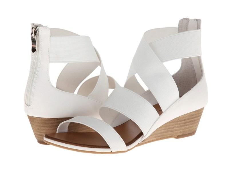 5ccff61b1bf8 Chinese Laundry Kido Women s Sandals