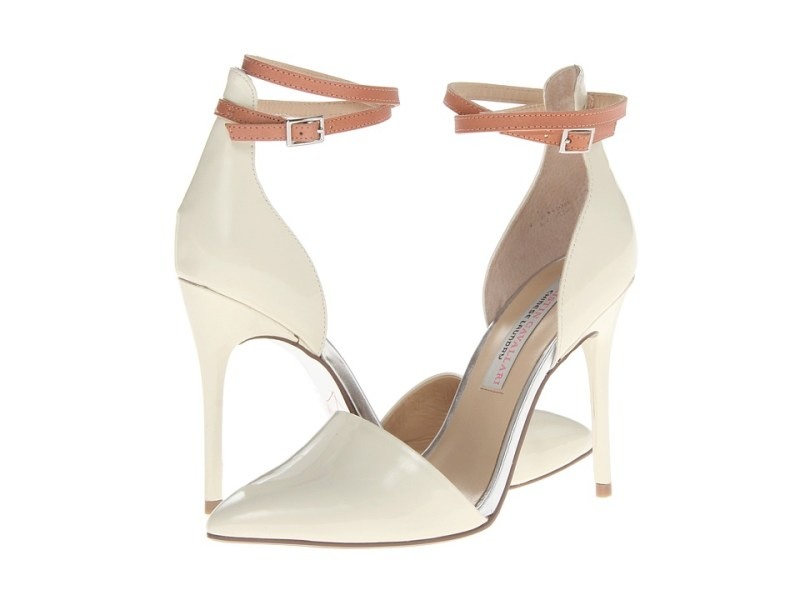 c815e5fedd56 Chinese Laundry Kristin Cavallari - Kalea Women s Shoes