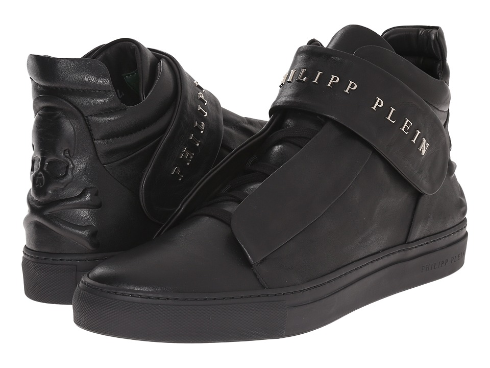 philipp plein shoes sale