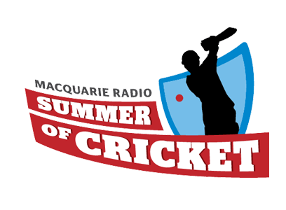 Macquarie Cricket