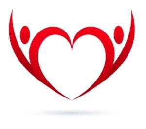 heart-stripey-people