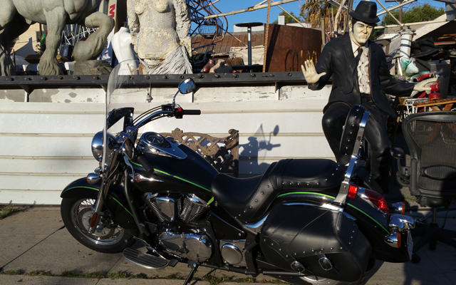 4 Ways to Make the Kawasaki Vulcan 900 Classic LT a Better