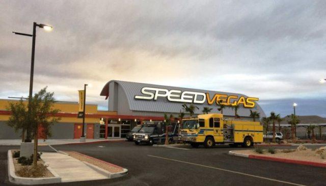 6speedonline.com SpeedVegas instructor crash lamborghini aventador lawsuit