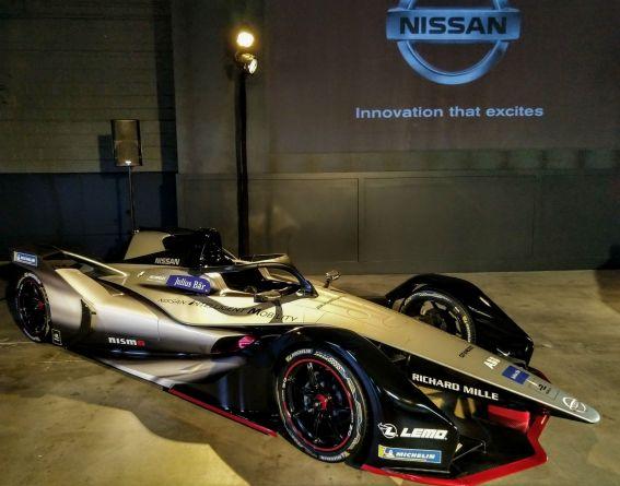2018-2019-nissan-formula-e-debut-001