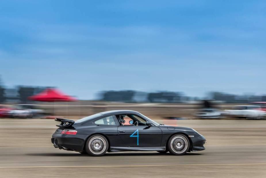 996 carrera gt3 aero