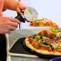 Easy (But Tastes So Good) Homemade Pizza – $10 (or less) Meal