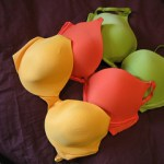 Are You Wearing The Correct Bra Size?