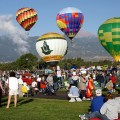 Colorado Balloon Classic….And It's FREE!