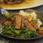 garlic_rosemary_steak