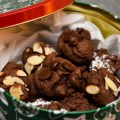 "More Easy & Inexpensive Treats From The Kitchen…Makes Great ""Last Minute"" Gifts"