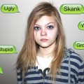 "Facebook: Bullying and Underage Users (And Parents Who ""Fib"")….What Do You Think?"