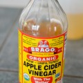 Uses for Apple Cider Vinegar…From Cleaning to Health & Beauty Benefits