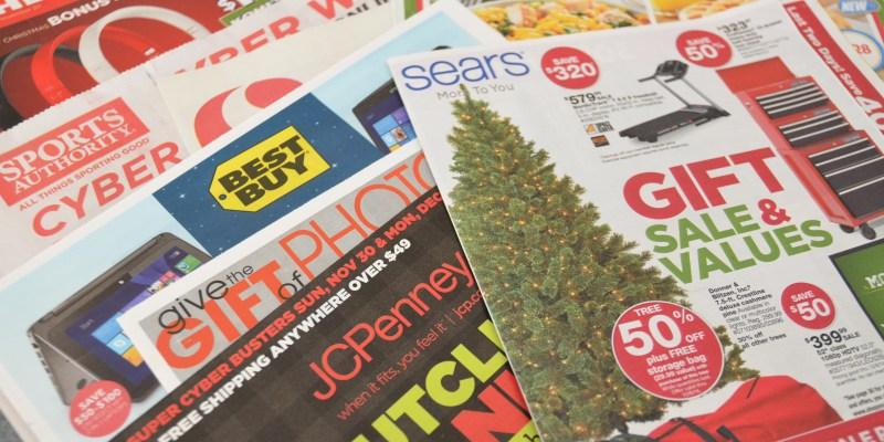 Helpful Holiday Buying Tips