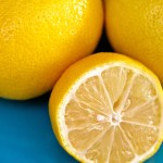 Lemons & Their Health Benefits (And Other Uses For Them)