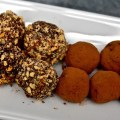 Chocolate Avocado Truffles – Seriously Delicious, Gluten-Free & Vegan
