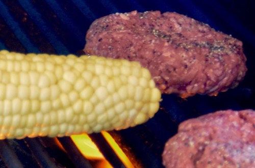 Grilling Tips For Perfectly Cooked Food - 719woman.com