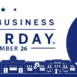 Small Business Saturday…9 Things Small Business Owners Wish You Knew
