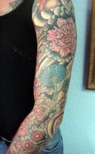 john grey sleeve 1