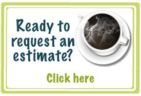 request estimate website design marketing Small business website design cost average under $1,500