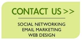 cost wordpress social media website design email marketing advertising