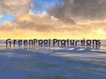 greenpool31