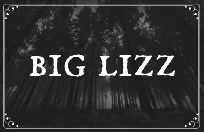 Big Lizz
