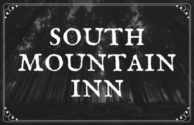 South Mountain Inn