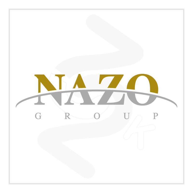 2015nazogroup