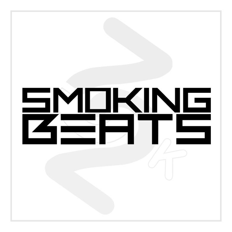 smokingbeats