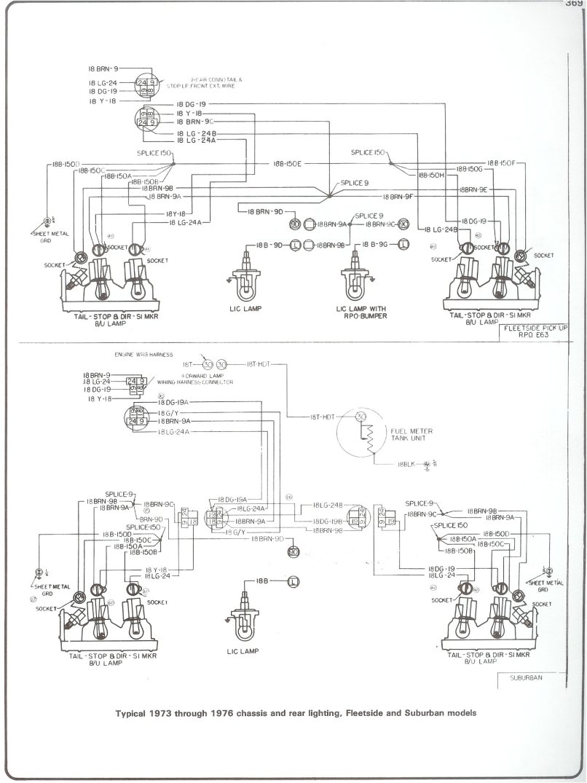 99 s10 headlight wiring diagram libraries