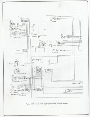 Electrical diagrams chevy only | Page 2 | Truck Forum