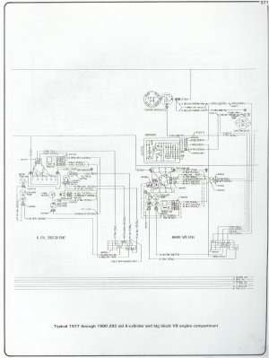 Electrical diagrams chevy only | Page 2 | Truck Forum