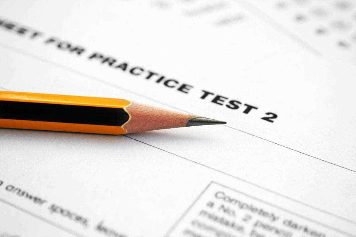 10 Free Resources To Help Prepare For The Psat Act Sat