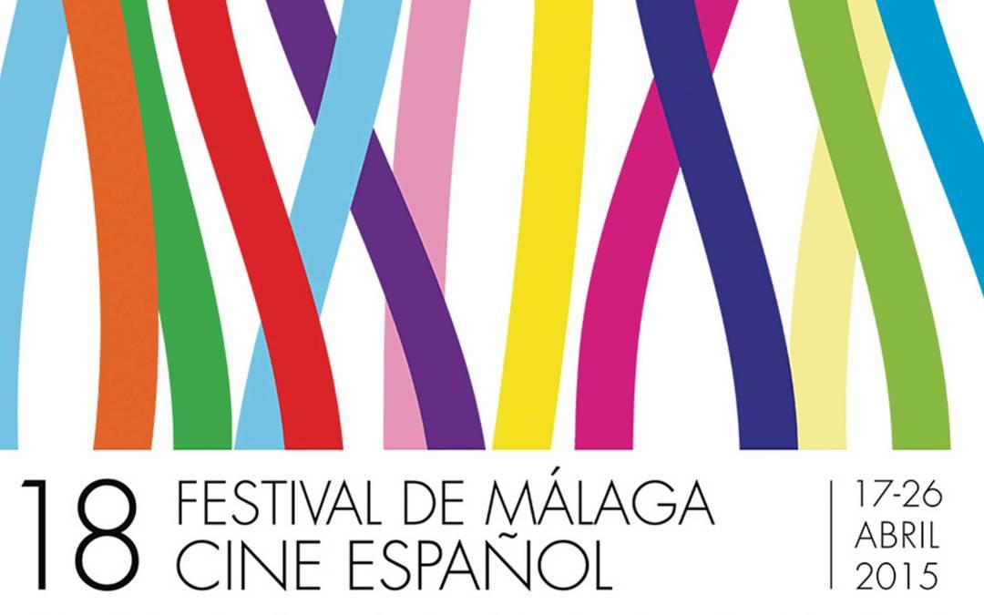 Programa Fundido a Negro Especial Resumen 18 Festival de Málaga