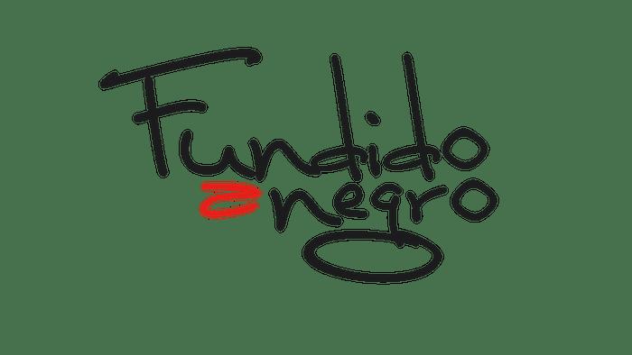 Toda la actualidad del 18 Festival de Málaga