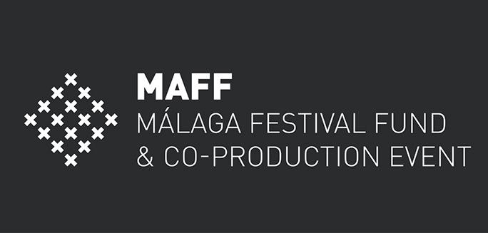 El evento de coproducción del Festival de Málaga MAFF 2021 se abre a proyectos españoles, portugueses y latinoamericanos