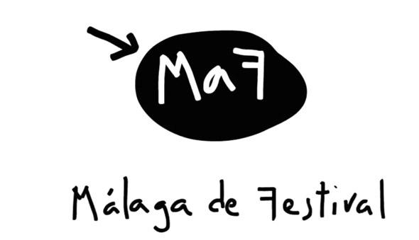 Festival de Málaga abre convocatoria para la programación abierta de MaF 2021
