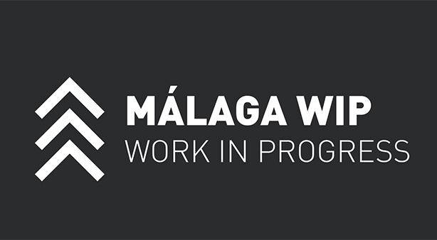 El Festival de Málaga abre la convocatoria de Málaga Work in Progress 2021