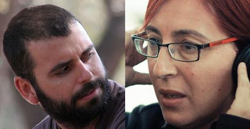 Dos producciones andaluzas recibirán el apoyo de Televisión Española: La casa del caracol (Macarena Astorga) y El universo de Oliver (Alexis Morante)