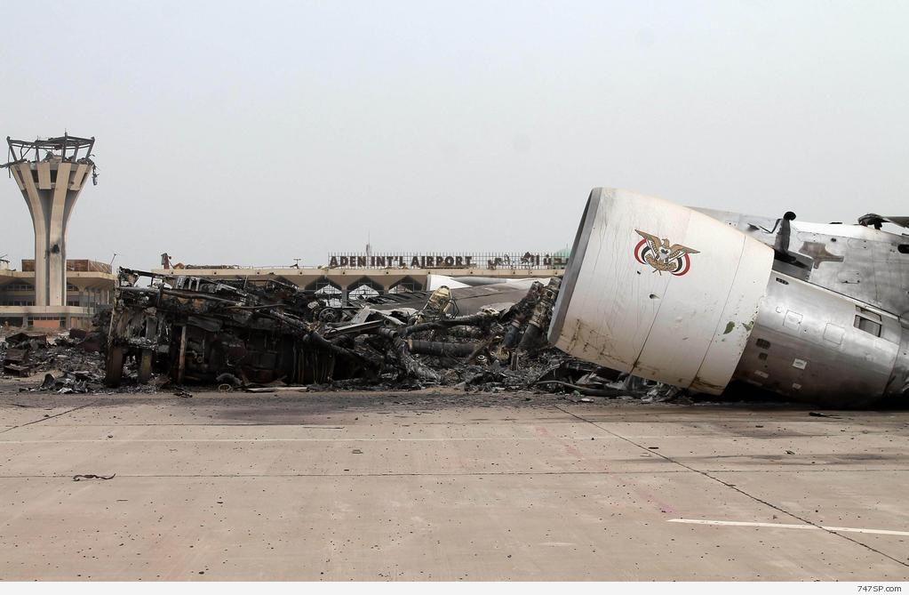 https://i2.wp.com/www.747sp.com/wp-content/uploads/7O-YMN_Damaged2.jpg