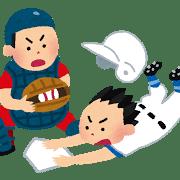 【夏の甲子園】愛知県代表他の侍(ツワモノ)たち、勢いついちゃって第2弾!
