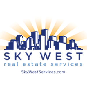 Sky West Real Estate